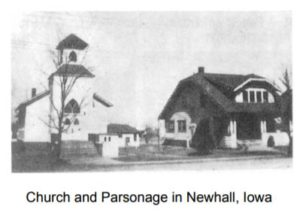 church_in_newhall