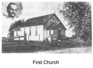 first_church